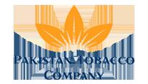 pakistan-tobacco-company