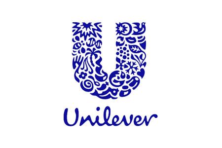 SQA-for-Unilever_logo