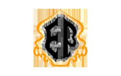 ehtesham-inside-logo