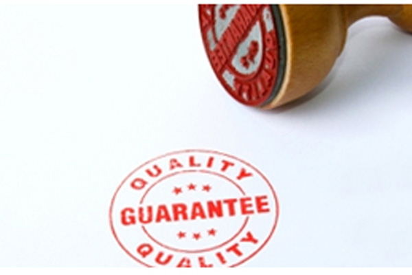 quality-policy-img