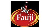 fauji-logo